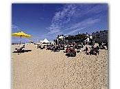 Festival Arcachon sort marque-plages