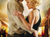 Influ Ciné: sorties semaine: 2011