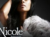NOUVEAU CLIP NICOLE SCHERZINGER feat. CENT RIGHT THERE