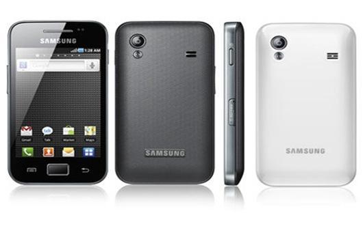 Firmware-samsung-s5830-3