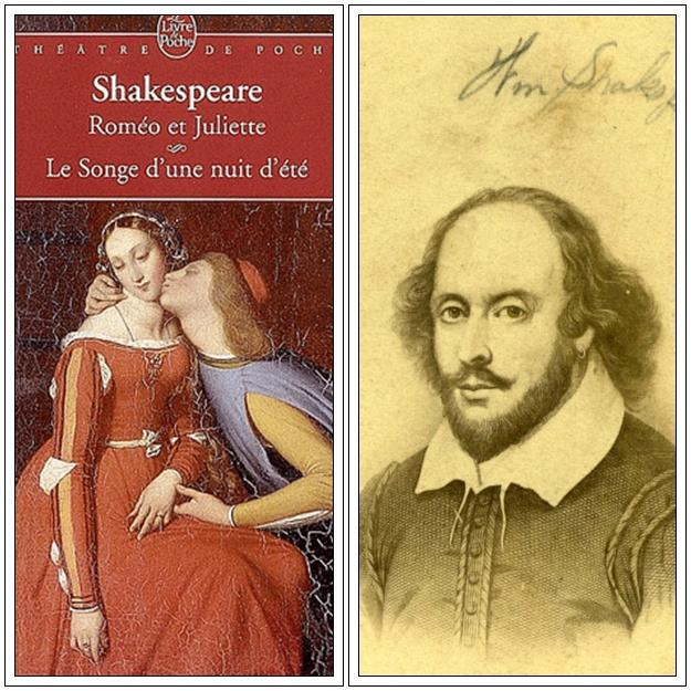 the complexity of love and hate in romeo and juliet a play by william shakespeare