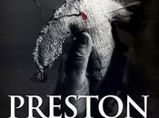 "trailer ""Valse macabre"" Preston Child"