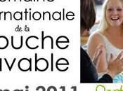 Semaine Internationale Couche lavable 2011