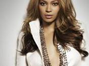Beyoncé: concerts France