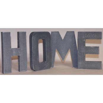 idee cadeau original lettres deco patin es voir. Black Bedroom Furniture Sets. Home Design Ideas