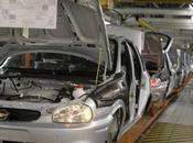 Bientôt usine véhicules chinois Benin