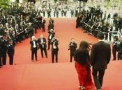 Festival Cannes découvrez sélection officielle