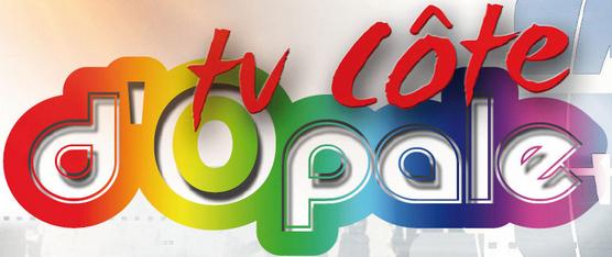 Tnt62 Tv C Te D 39 Opale