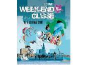 sortir Havre week-end
