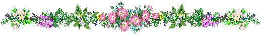http://media.paperblog.fr/i/444/4449278/poeme-amour-fleurs-L-1sW4pO.jpeg