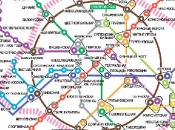 quoi ressemblera Metro Moscou dans ans?