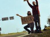 """Stop"""" récit voyage..."""