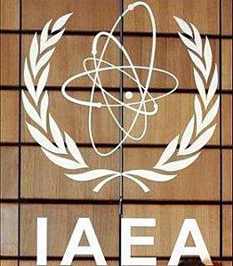 IAEA-chief.jpg