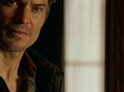 """Bloody Harlan"" (Justified 2.13)"