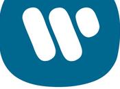Warner Music Group vendu pour milliards