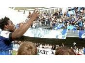 Montpellier Rugby... ENORME