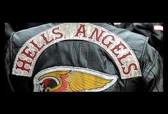 hells angels photo essay Hell's angels gang member christopher slightam of new rochelle wanted by fbi (photo: submitted) connect offered for anyone with information that could lead to the arrest of a new rochelle man allegedly associated with the hells angels motorcycle gang christopher slightam.