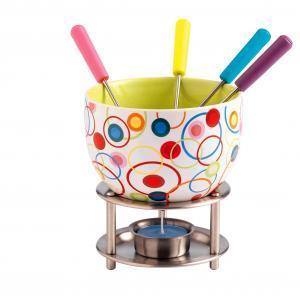 Idee cadeau original des accessoires de cuisine - Cadeau original cuisine ...