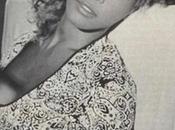 Whitney Houston rehab
