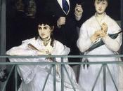 Manet Musée d'Orsay