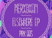 Meridian Elsewhere