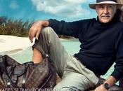 Journeys Louis Vuitton Sean Connery
