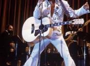 [Avis] Elvis Roman d'Elvis) John Carpenter avec Kurt Russel