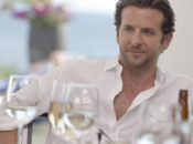 Sans Limites Bradley Cooper prend pilule