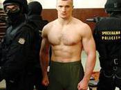 "Mirko ""Cro Cop"" veut affronter Nogueira l'UFC"