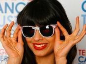 Topman lunettes soleil contre cancer