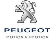 Quel votre signe Peugeot?