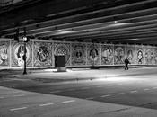 Shepard Fairey Chicago mural