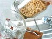 Faire germer graines chez sois