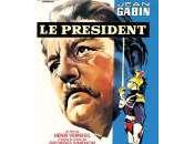 president (1960)