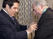 Strauss-Kahn μπάσταρδος grec