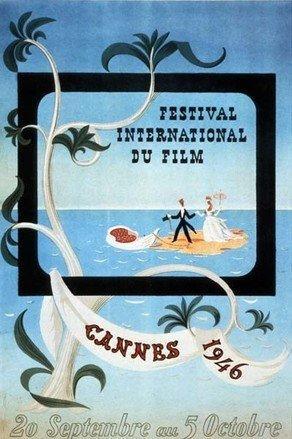 http://media.paperblog.fr/i/447/4470054/cannes-histoire-festival-L-TJLSwA.jpeg