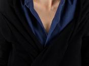 Isabelle Lortholary explore face cachée femmes