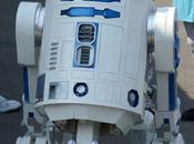 R2-D2 pour vrai