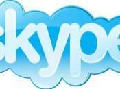 Skype racheté Microsoft