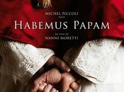 Critique Habemus Papam Nanni Moretti