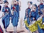 """ans, mai, """"déboulonnait"""" colonne Vendôme."""