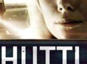 [DVD] Shuttle nouvelle voie pour l'horreur