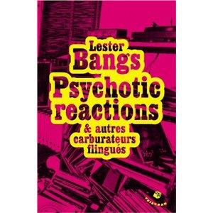 Liste au Père Noel Lester-bangs-psychotic-reactions-carburateurs-L-ajZehQ