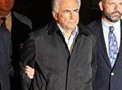 Dominique Strauss-Kahn immense gâchis