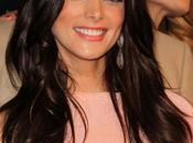 saga Twilight pour Ashley Greene...
