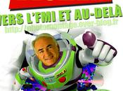 SCANDALE SEXUEL Dominique Strauss-Kahn vers delà