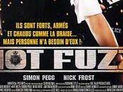 Fuzz Review