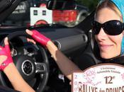 Rallye Princesses