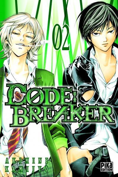 [MANGA/ANIME] Code: Breaker Code-breaker-tome-2-L-ZXsMFm