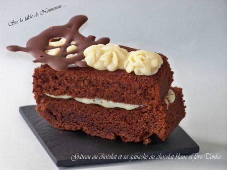 G_teau_au_chocolat_et_sa_ganache_au_chocolat_blanc_et_f_ve_Tonka_1
